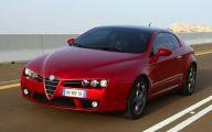 Alfa Romeo Cars Usa 18 Car Desktop Background