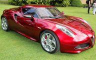 Alfa Romeo Cars Usa 25 Free Car Wallpaper