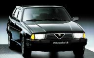 Alfa Romeo Cars Usa 3 Cool Car Wallpaper