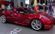 Alfa Romeo Cars Usa 40 Cool Hd Wallpaper