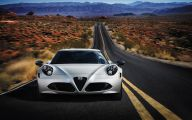 Alfa Romeo Cars Usa 41 Cool Car Wallpaper