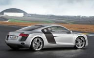 Audi R8 15 Cool Hd Wallpaper