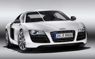 Audi R8 24 Free Hd Car Wallpaper