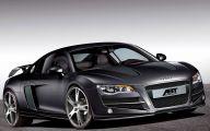 Audi R8 6 Free Car Wallpaper