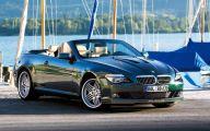 Bmw Alpina 10 Free Hd Car Wallpaper
