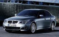 Bmw Atlanta 1 Car Hd Wallpaper