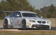 Bmw Atlanta 20 Free Hd Car Wallpaper