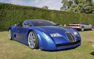 Bugatti Chiron 10 Background Wallpaper