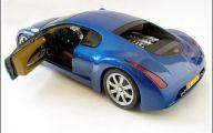 Bugatti Chiron 13 Car Background