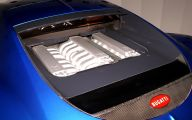 Bugatti Chiron 14 Free Hd Car Wallpaper