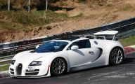 Bugatti Chiron 15 Widescreen Car Wallpaper