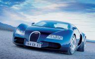 Bugatti Chiron 17 Cool Hd Wallpaper