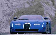 Bugatti Chiron 18 Desktop Wallpaper