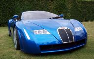 Bugatti Chiron 20 Car Hd Wallpaper