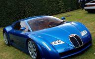 Bugatti Chiron 24 Background Wallpaper