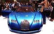 Bugatti Chiron 26 Widescreen Car Wallpaper