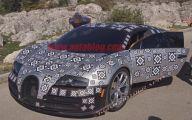 Bugatti Chiron 27 Free Car Wallpaper