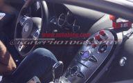 Bugatti Chiron 28 High Resolution Car Wallpaper