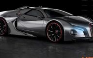 Bugatti Chiron 29 Car Desktop Background
