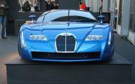 Bugatti Chiron 31 Background Wallpaper