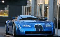 Bugatti Chiron 32 Free Hd Car Wallpaper