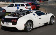 Bugatti Chiron 33 Car Background