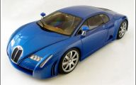 Bugatti Chiron 34 Cool Car Wallpaper