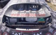 Bugatti Chiron 39 High Resolution Car Wallpaper
