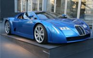 Bugatti Chiron 41 Free Hd Car Wallpaper
