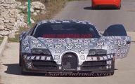 Bugatti Chiron 42 Free Hd Car Wallpaper