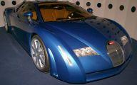 Bugatti Chiron 43 Wide Car Wallpaper