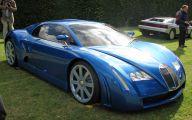 Bugatti Chiron 44 Free Car Wallpaper