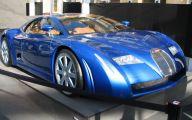 Bugatti Chiron 6 Background Wallpaper