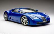 Bugatti Chiron 7 Car Background