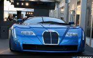 Bugatti Chiron 9 Cool Car Wallpaper
