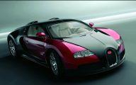 Bugatti Veyron 1 Cool Car Wallpaper
