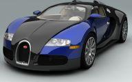 Bugatti Veyron 16 Car Background