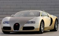 Bugatti Veyron 19 Free Hd Car Wallpaper