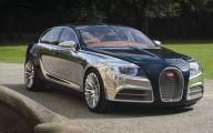 Bugatti Veyron 20 High Resolution Car Wallpaper