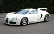 Bugatti Veyron 25 Cool Hd Wallpaper
