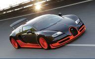 Bugatti Veyron 28 Free Hd Car Wallpaper