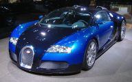 Bugatti Veyron 29 Widescreen Car Wallpaper