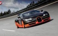 Bugatti Veyron 32 Car Hd Wallpaper