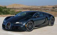Bugatti Veyron 34 Cool Hd Wallpaper
