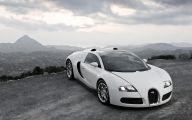 Bugatti Veyron 37 Car Background