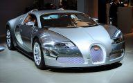 Bugatti Veyron 39 High Resolution Car Wallpaper