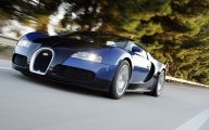 Bugatti Veyron 41 Widescreen Car Wallpaper