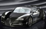 Bugatti Veyron 9 Background Wallpaper