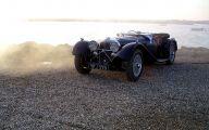 Build A Jaguar 10 Widescreen Car Wallpaper
