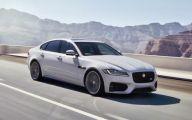 Build A Jaguar 19 Wide Car Wallpaper